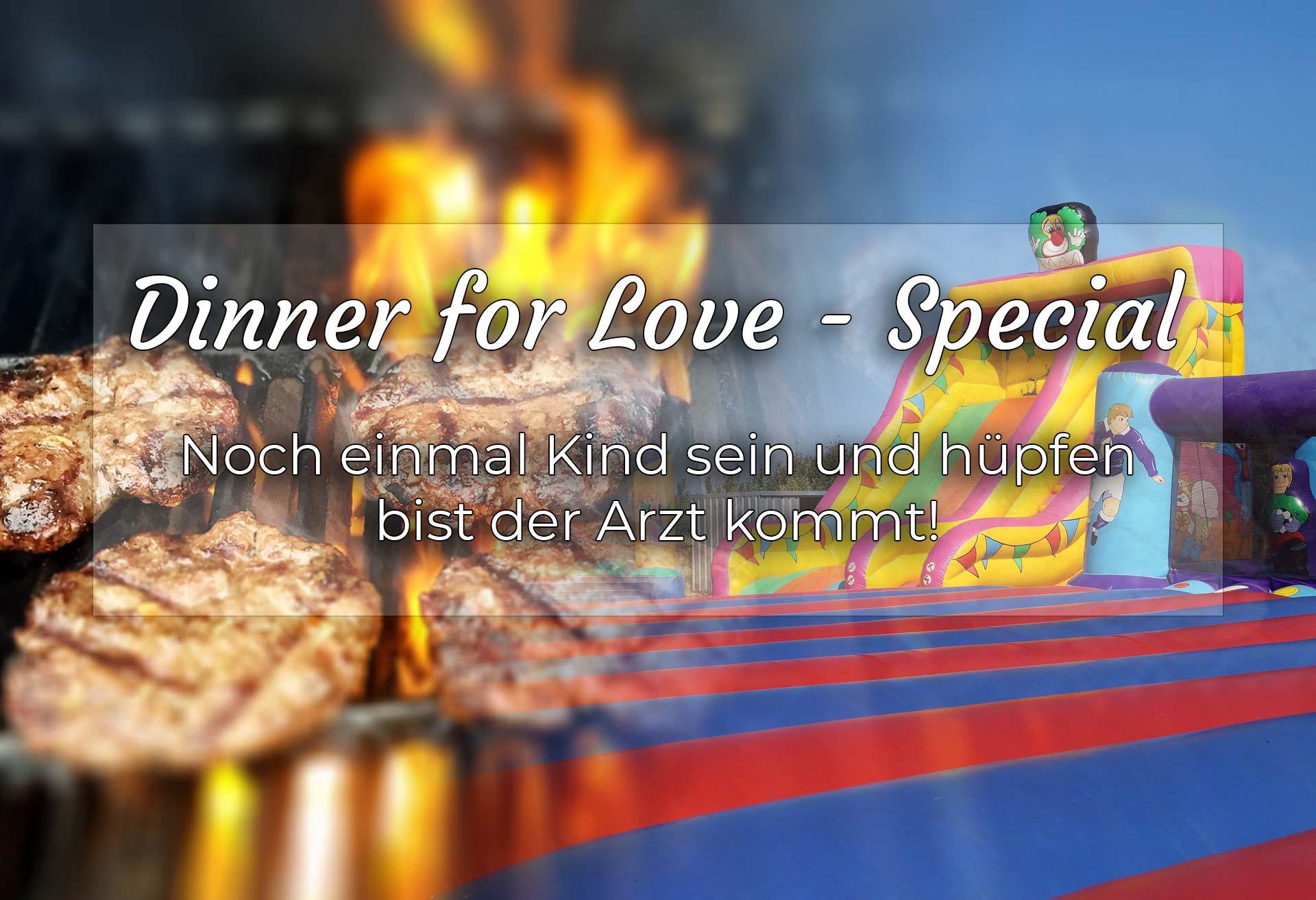 Special-Event-Dinnerforlove